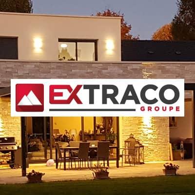 Groupe Extraco