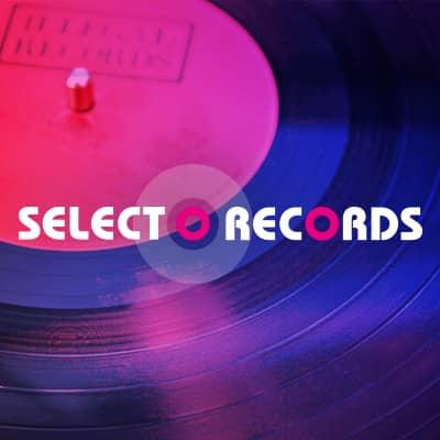 Select Records Rouen