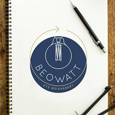 Beowatt
