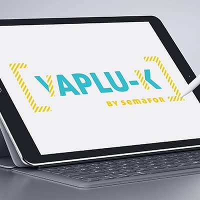 Yaplu-K
